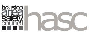 logo_hasc